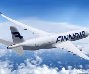 WTFSG_finnair-flagship-next-gen-airbus-a350-xwb