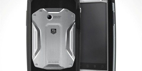 WTFSG_first-look-tag-heuer-racer-smartphone