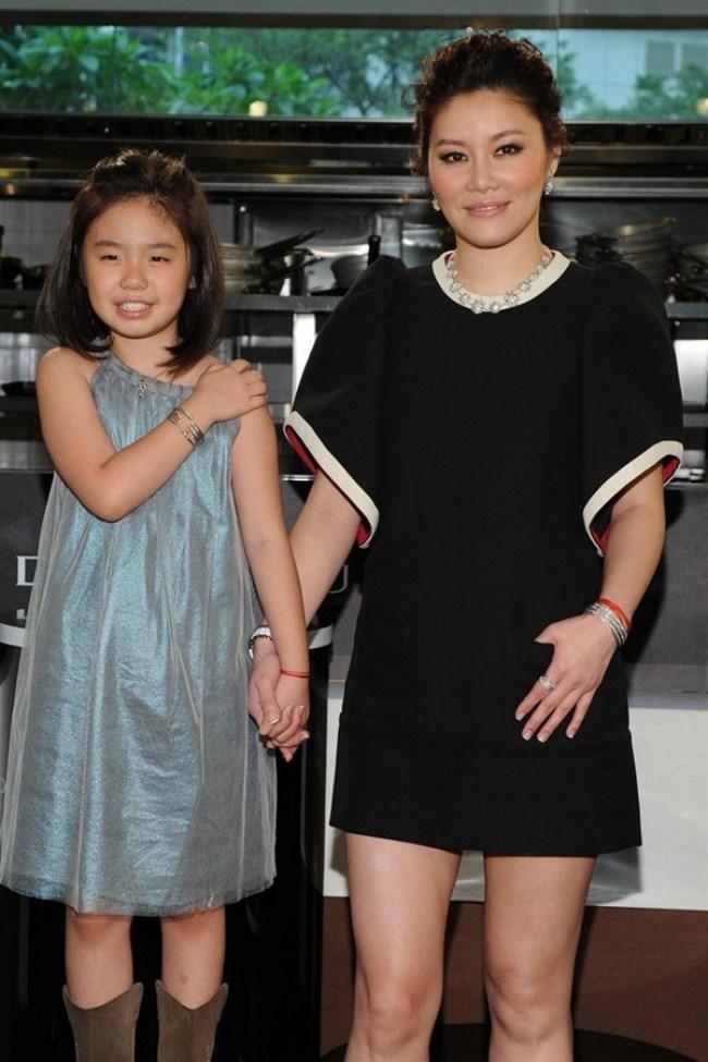 WTFSG_giuzeppe-zanotti-aw-2012-preview-hk_collection_Fan-Jiang_Blythe-Chung