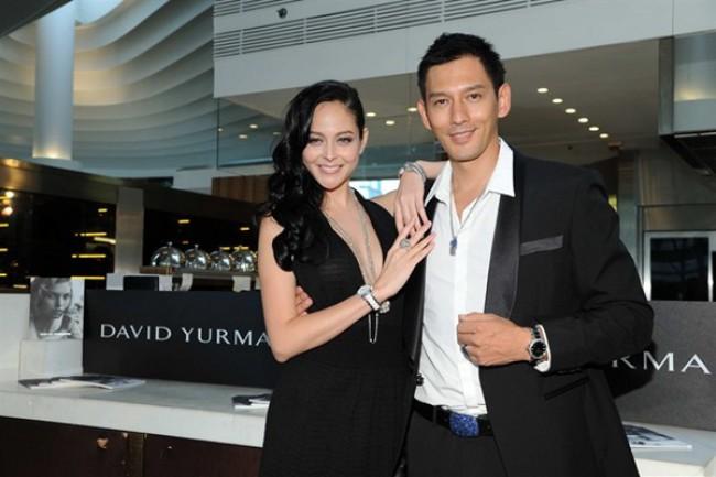 WTFSG_giuzeppe-zanotti-aw-2012-preview-hk_collection_Jocelyn-Luko_Anthony-Sandstrom