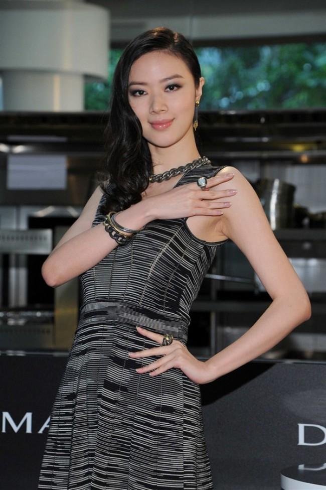 WTFSG_giuzeppe-zanotti-aw-2012-preview-hk_collection_Winnie-Zeng
