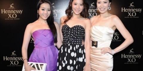 WTFSG_hennessy-hk-unveils-limited-edition-xo-mathusalem-by-berluti_Jessica-Jann_Irene-Wang_Cissy-Wang