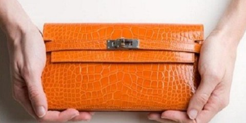 WTFSG_hermes-to-launch-chinese-luxury-brand-shang-xia