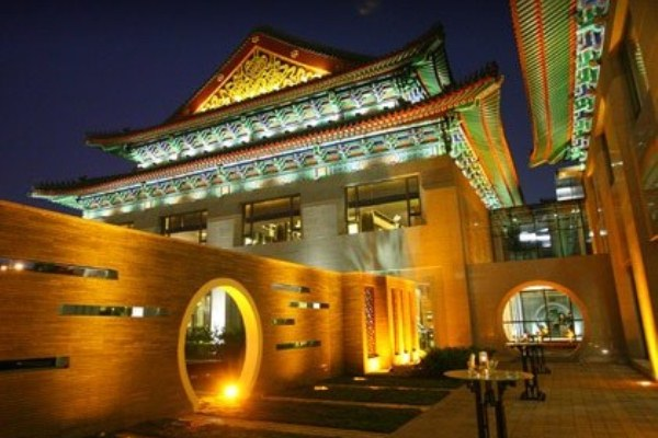 WTFSG_hermes-watch-jewelry-store-wangfujing-beijing_4