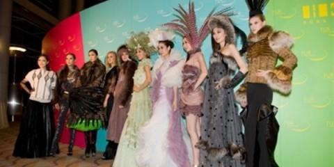 WTFSG_hong-kong-international-fur-fashion-fair-2011_1