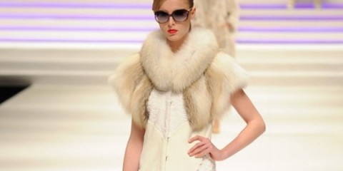WTFSG_hong-kong-international-fur-fashion-fair-2012