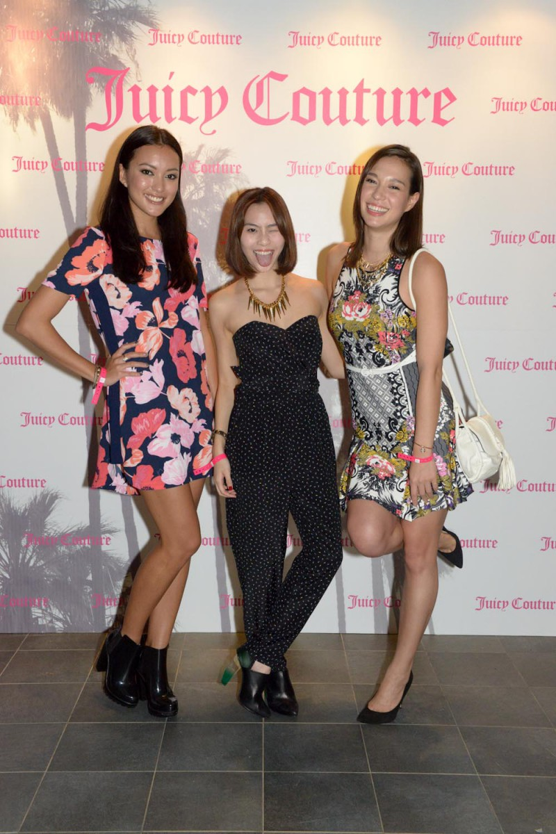 WTFSG_juicy-couture-hollywood-ingenues-party_Hanli-Hoefer_Sonia-Chew_Liv-Lo