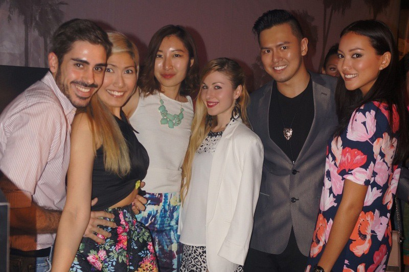 WTFSG_juicy-couture-hollywood-ingenues-party_Paco-Alcor_Sara-Ann-K_Vera-Mao_Vanessa-Emily_Herbert-Rafael_Hanli-Hoefer