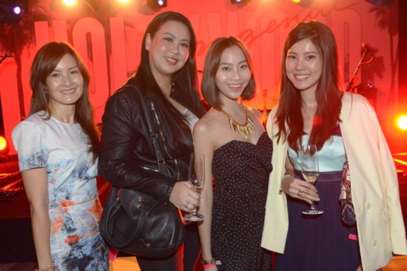 WTFSG_juicy-couture-hollywood-ingenues-party_Samantha-Chan_Charmaine-Phua_Sonia-Chew_Annabel-Tan