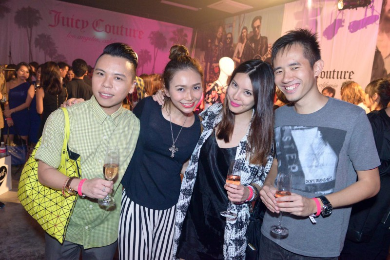 WTFSG_juicy-couture-hollywood-ingenues-party_Trey-Wong_Eve-Pek_Germaine-Lim_Benjamin-Yap