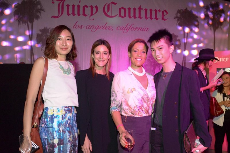WTFSG_juicy-couture-hollywood-ingenues-party_Vera-Mao_Shane-Tan
