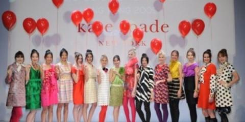 WTFSG_kate-spade-debuts-clothing-collection-hong-kong_2
