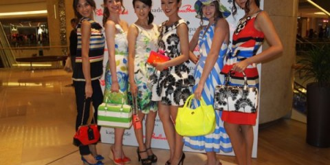 WTFSG_kate-spade-ion-orchard-store-opening-party_Joanne-Peh_Eelyn-Kok-models