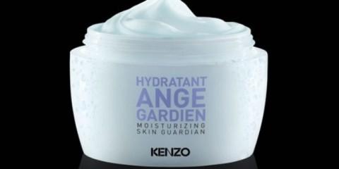 WTFSG_kenzoki-moisturizing-skin-guardian