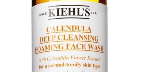 WTFSG_kiehls-calendula-deep-cleansing-foaming-facewash