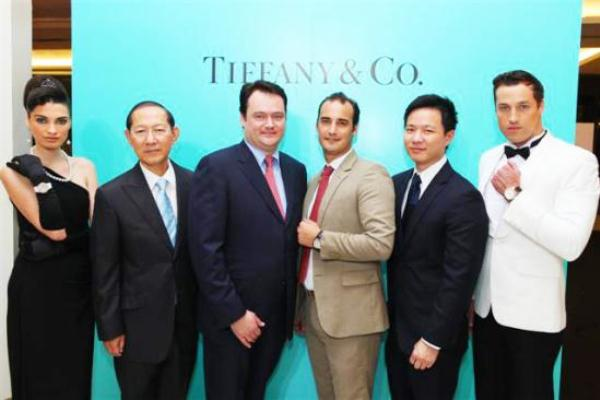 WTFSG_launch-tiffany-co-timepieces-thailand_1