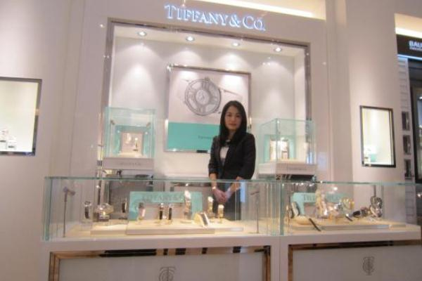 WTFSG_launch-tiffany-co-timepieces-thailand_10