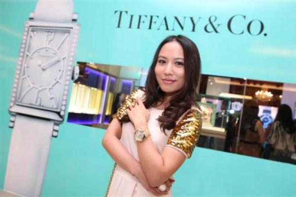 WTFSG_launch-tiffany-co-timepieces-thailand_2