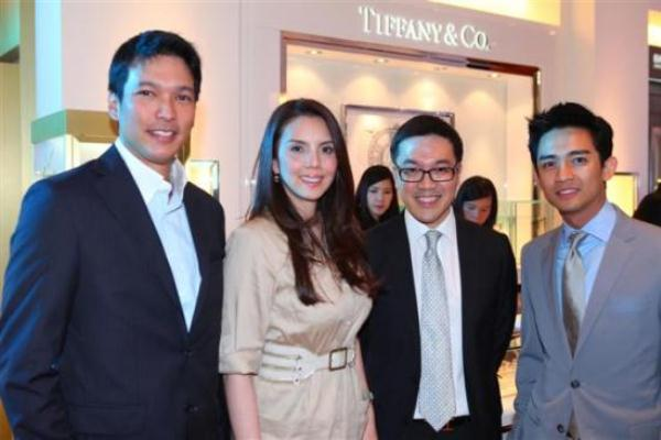 WTFSG_launch-tiffany-co-timepieces-thailand_4