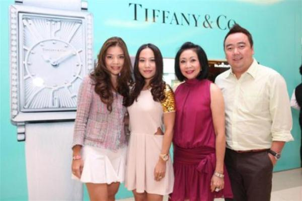 WTFSG_launch-tiffany-co-timepieces-thailand_5