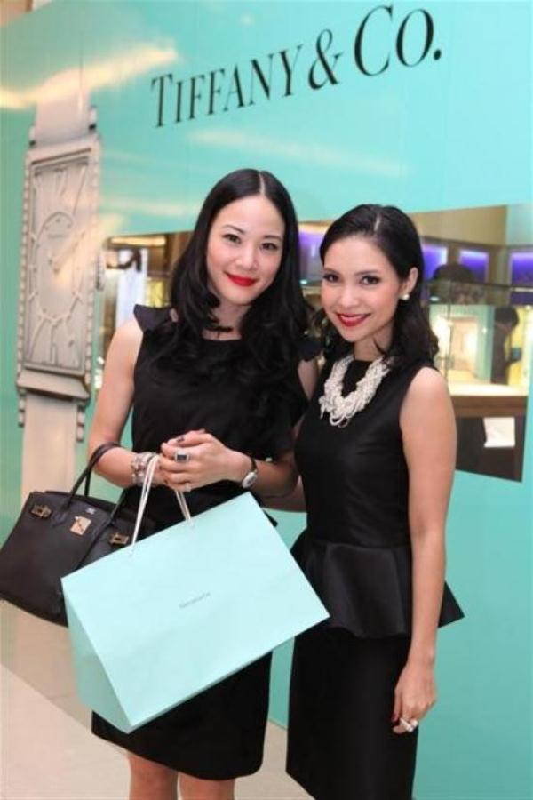 WTFSG_launch-tiffany-co-timepieces-thailand_6