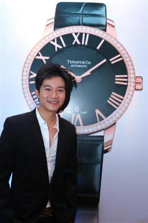 WTFSG_launch-tiffany-co-timepieces-thailand_7
