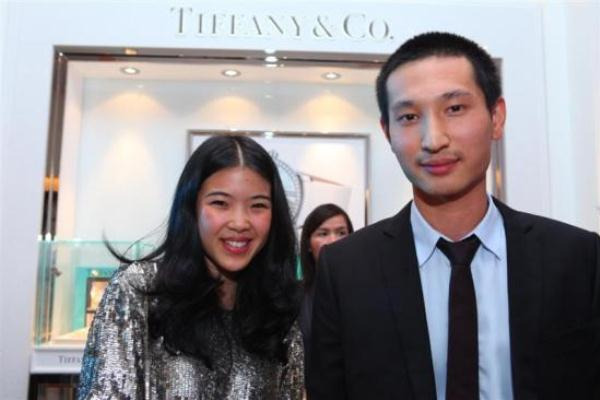 WTFSG_launch-tiffany-co-timepieces-thailand_8