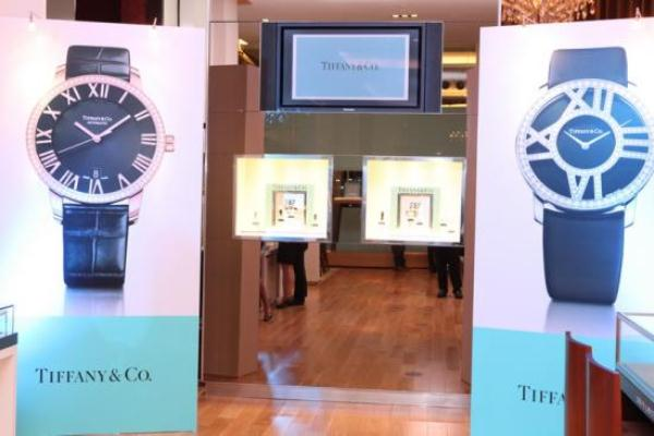 WTFSG_launch-tiffany-co-timepieces-thailand_9