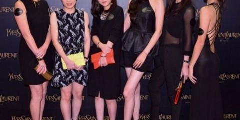 WTFSG_lelia-chow_kimbee_sammie-yu_mikki-yao_janet-ma_rosemary-vandenbroucke