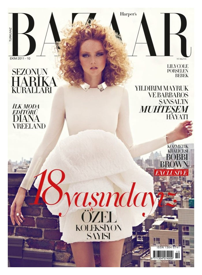 WTFSG_lily-cole-harpers-bazaar-turkey-oct-2011_cover