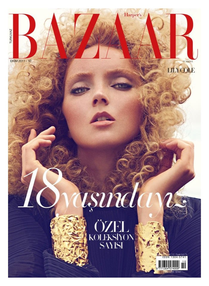 WTFSG_lily-cole-harpers-bazaar-turkey-october-2011_cover