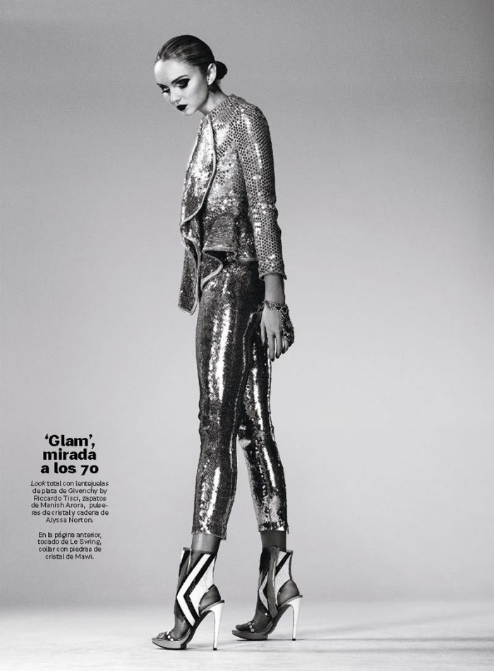 WTFSG_lily-cole-s-moda-june-2012_5