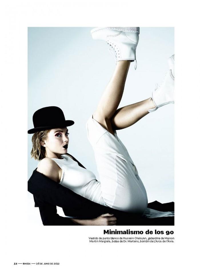 WTFSG_lily-cole-s-moda-june-2012_6