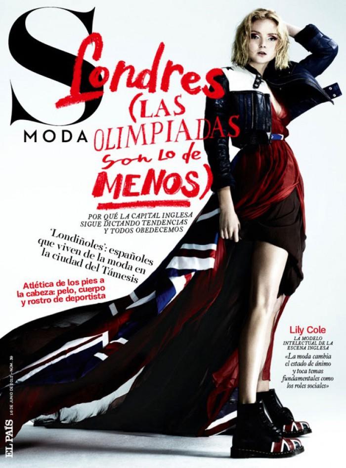 WTFSG_lily-cole-s-moda-june-2012_cover