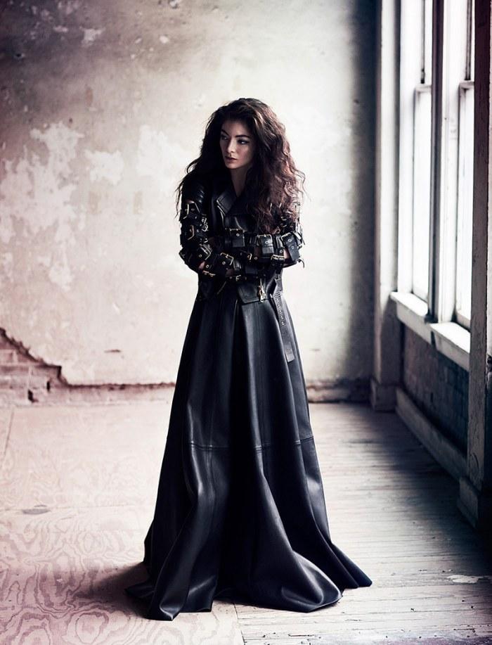 WTFSG_lorde-fashion-magazine-chris-nicholls_1