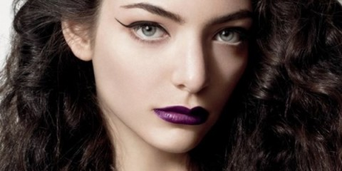 WTFSG_lorde-mac-cosmetics-makeup