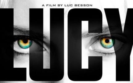WTFSG_lucy_movie