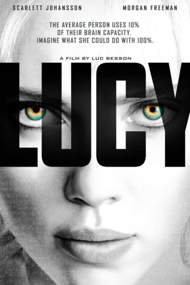 WTFSG_lucy_movie_poster