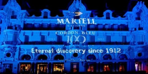 WTFSG_martell-cordon-bleu-centenary-bash-monaco_hotel-de-paris