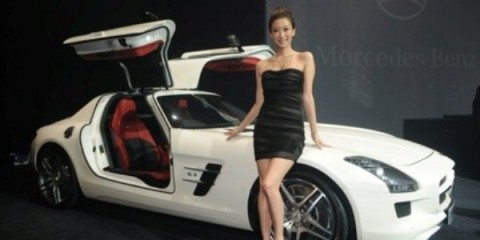 WTFSG_mercedes-gullwing-sls-amg-hong-kong-launch_Jennifer-Tse
