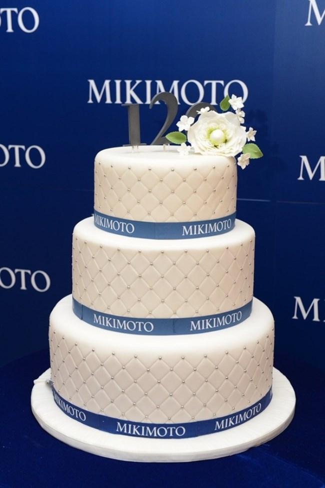 WTFSG_mikimoto-120th-anniversary-collection-hong-kong_1