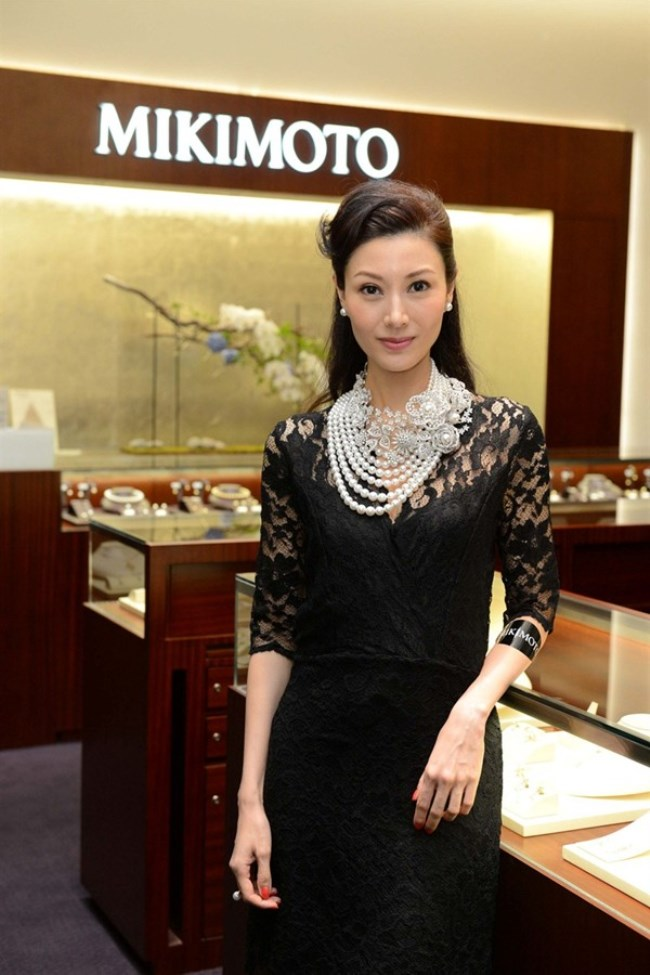 WTFSG_mikimoto-120th-anniversary-collection-hong-kong_Michele-Reis