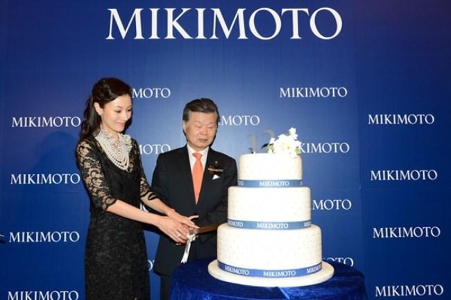 WTFSG_mikimoto-120th-anniversary-collection-hong-kong_Michele-Reis_Toshiyuki-Kumai