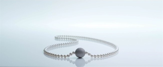 WTFSG_mikimoto-120th-anniversary-collection-hong-kong_pearl-of-the-orient