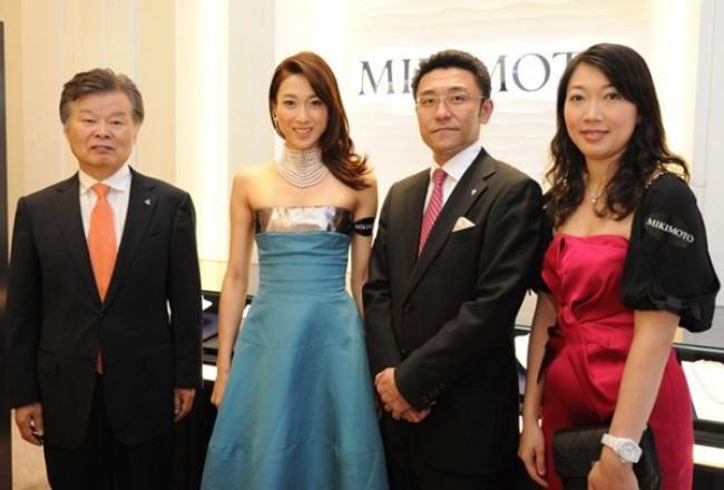 WTFSG_mikimoto-opens-flagship-boutique-singapore_1
