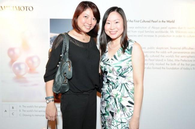 WTFSG_mikimoto-opens-flagship-boutique-singapore_2