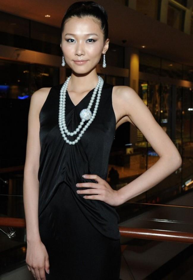 WTFSG_mikimoto-opens-flagship-boutique-singapore_4