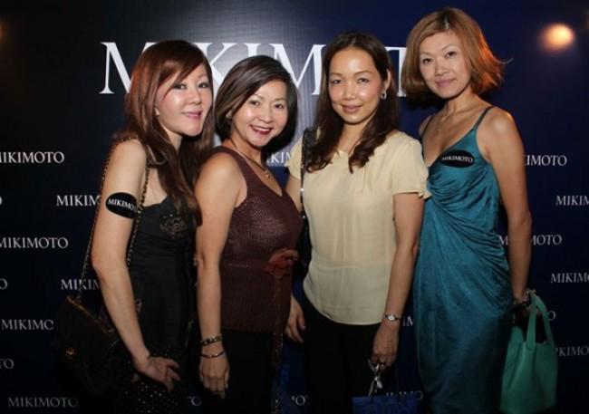 WTFSG_mikimoto-opens-flagship-boutique-singapore_5