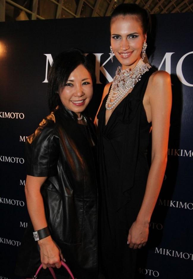 WTFSG_mikimoto-opens-flagship-boutique-singapore_6