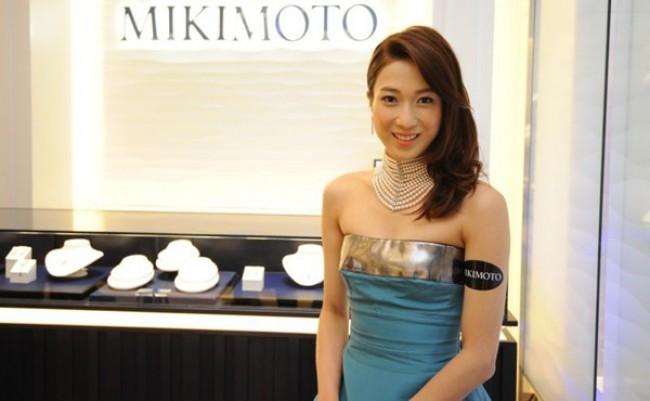 WTFSG_mikimoto-opens-flagship-boutique-singapore_Linda-Chung